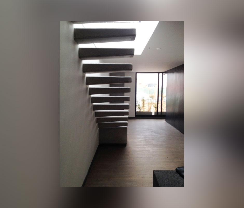 spacios_Constructivos_Solar_Chico